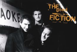 The Good Fiction
