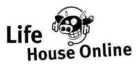 Life House Online