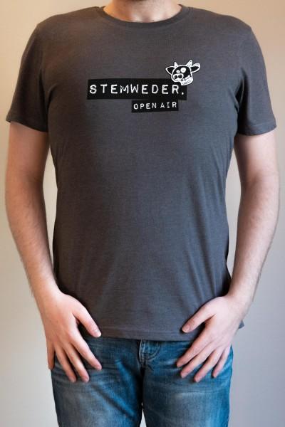 "T-Shirt ""Etikett"""
